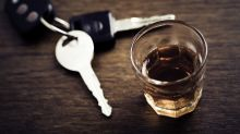 Doctor on New Year's Eve: 'I'm dreading the bad news I have to give tonight to families who lose loved ones to drunk driving'