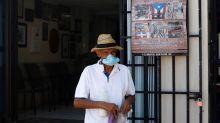Puerto Rico se acerca a los 500 fallecidos por coronavirus
