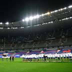 France vs Ireland Six Nations decider to go ahead despite French national lockdown