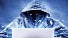 Delhi: Gifted cyber expert gives up ethics to hack for a high life