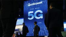 5G will be in every metro area in the US by end of 2020: Qualcomm president: Tech