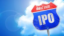These 5 New IPO Stocks Are Near Buy Points