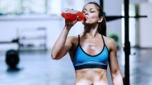 只做帶氧運動、只吃低卡食物也不行?信了這8個「運動天條」可能更傷身!