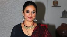 Divya Dutta Opens Up On Being Replaced By Other Actors: Used To Feel Hurt And Helpless