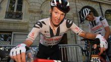 Tour de France - Soren Kragh Andersen, vainqueur de la 14e étape du Tour de France : « J'ai rêvé de ce moment »