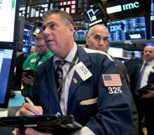 Will investors focus more on earnings than Trump's trade war with China?