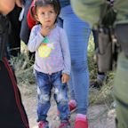 5 Ways to Help Migrant Children and Families Right Now