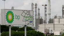 BP to sell petrochemicals business to INEOS for $5bn