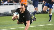 NZ beats Australia 37-10 for record 18th straight test win