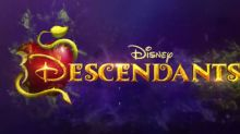 Descendants 3 : les enfants des méchants Disney reviendront en 2019