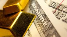 Gold Tests 1,500 Amid Trade War, Recession, Rate Cuts Festival Fears