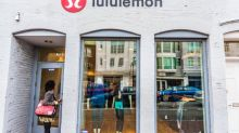 Buy Soaring Lululemon Stock at New Highs Ahead of Q3 2019 Earnings?
