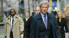 Apple is in talks to buy a violent Israeli TV show with Richard Gere as possible lead