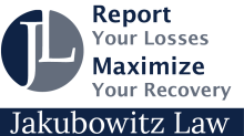 LAWSUITS FILED AGAINST VRUS, PRVB and OCGN - JAKUBOWITZ LAW PURSUES SHAREHOLDERS CLAIMS
