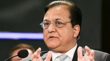 Rana Kapoor gives in to Yes Bank board diktat; agrees to return previous years' salary bonus
