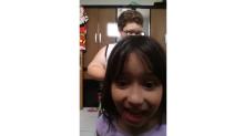 A internet elegeu o melhor youtuber do Brasil