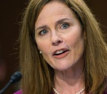 Supreme Court watchers worry Amy Coney Barrett's 'originalism' could uphold racist policies