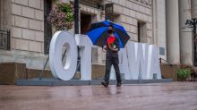 What you need to know about COVID-19 in Ottawa on Thursday, Aug. 6