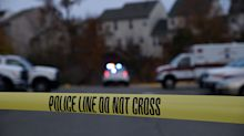 Teen takes his own life after accidentally killing his mum