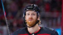 Will the Flyers Pass on Dougie Hamilton?