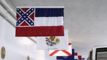 Satanic Temple threatens lawsuit over Mississippi's 'in God we trust' flag plan