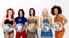 Spice Girls assinam contrato para nova turnê, diz site