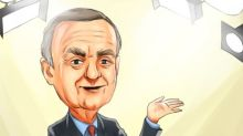 "Billionaire Leon Cooperman Interview –""We Live in Abnormal Times"", But The Stock Market Is Still In Its ""Zone of Fair Value"""