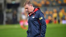 Chairman still supports me: Demons coach