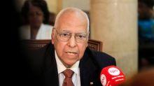Cuba busca cooperación con Unión Económica Euroasiática como país observador