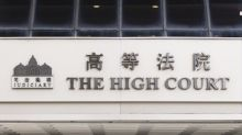 Hong Kong teen ordered to do 120 hours of community service after original petrol bomb sentence quashed by Court of Appeal