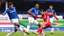 EPL PREVIEW: Merseyside derby a chance for Liverpool, Everton to get season back on track
