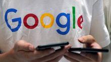 Funcionários do Google cobram mais transparência em plano para mecanismo de busca na China