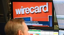 What to watch: Wirecard collapses, EasyJet raises, stocks choppy