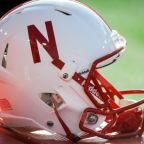 Keyshawn Johnson Sr: Son taking leave from Nebraska until at least January