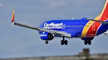 Southwest Airlines Stock Is a Survivor Worth Betting On