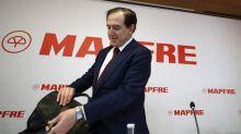 Mapfre gana un 15 % más en 2019 y pide que no se derogue la reforma laboral