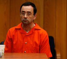 Gymnast Who Was Abused by Larry Nassar Says MSU Must Do More Than Pay $500 Million. It Must Change