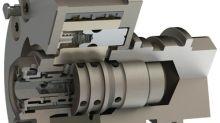 BorgWarner's Intelligent Cam Torque Actuation (iCTA) Improves Fuel Economy and Reduces Emissions