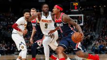 Why Nuggets are unlikely to trade for all-stars Bradley Beal or Victor Oladipo