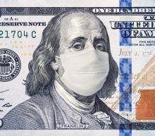 Better Coronavirus Stock: Gilead Sciences or Novavax?