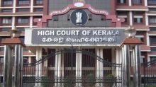 Internet access is a fundamental right: Kerala HC