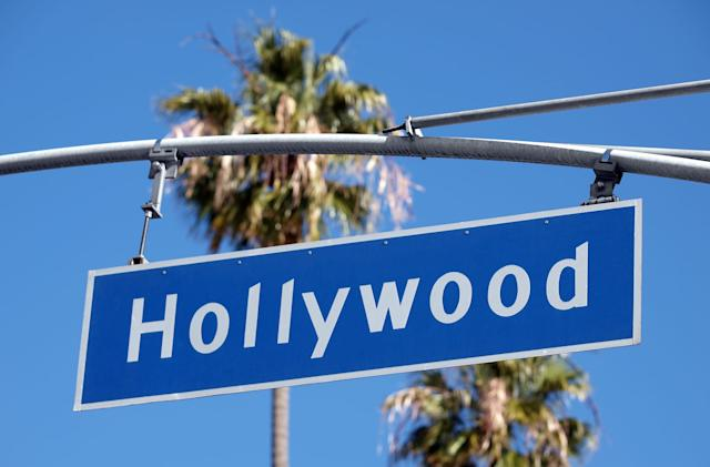 Hollywood forces VidAngel to stop streaming its movies