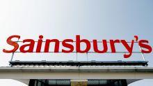 Sainsbury's mulls sale of banking arm amid near-zero interest rates