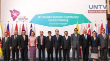 ASEAN Single Window: Key to a strong regional trade
