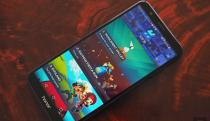 Rovio gives up on its mobile game streaming service
