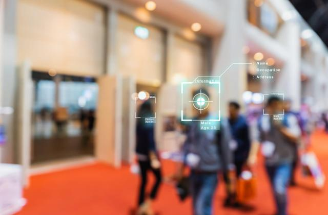 Washington state approves stronger facial recognition regulations