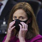 Former Amy Coney Barrett clerk: Barrett is a 'warm and caring' person