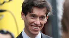 Rory Stewart steps up attack on Boris Johnson as Tory members rally behind frontrunner
