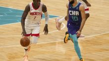 One trade the Rockets can make with each Western Conference contender
