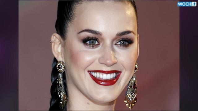Sara Bareilles Says Alleged Katy Perry Feud Was Inadvertently Beneficial On Chelsea Lately